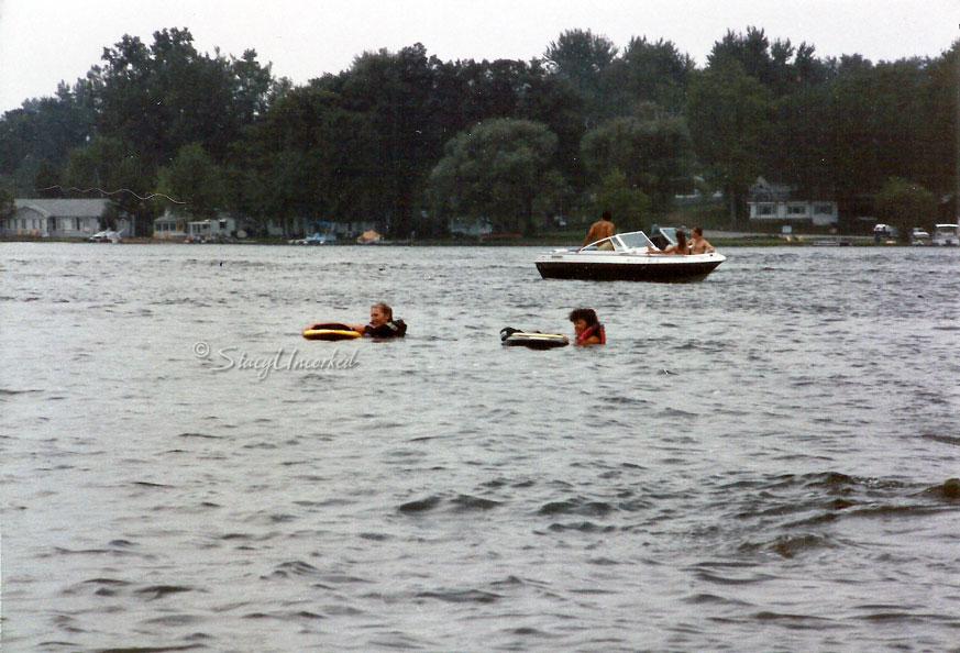 BoatingFun2