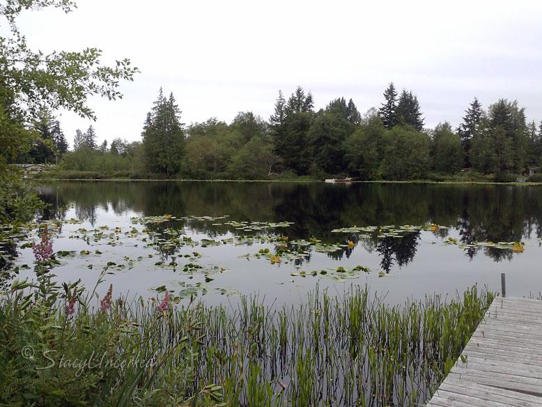 LakeFun1