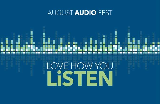 BestBuyAugAudioFest