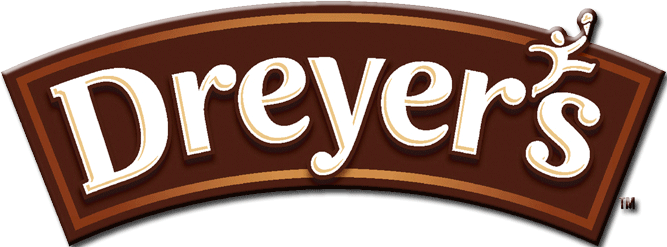 DreyersLogo