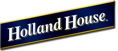 HollandHouseLogo