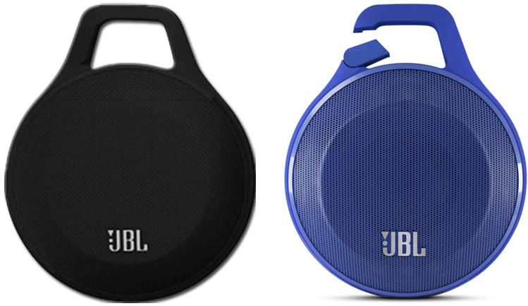 JBL-ClipPortableBluetoothSpeaker