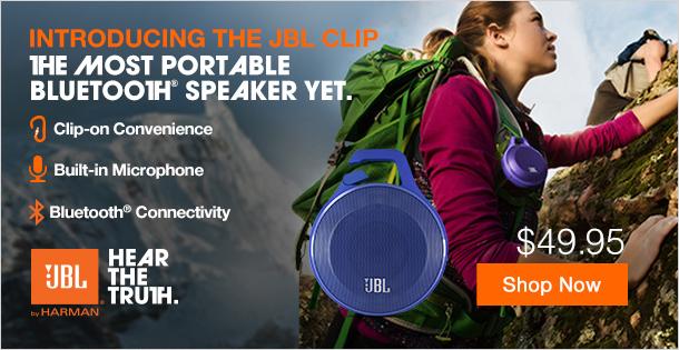 JBL-ClipPortableBluetoothSpeaker3