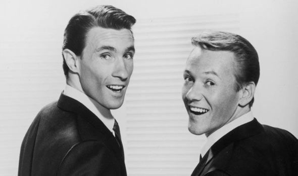 RighteousBrothers