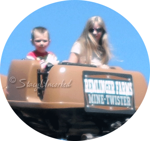 RollercoasterFun11a