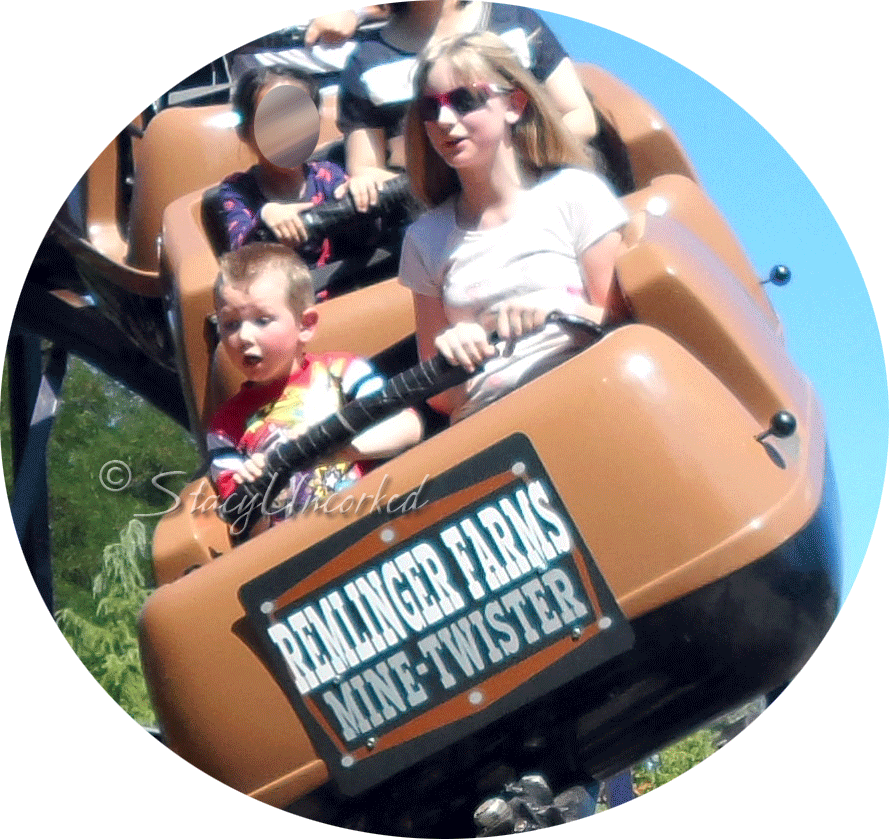 RollercoasterFun2a