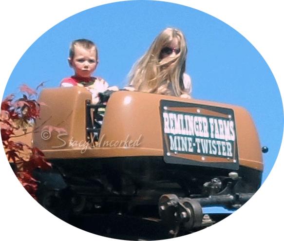 RollercoasterFun4a