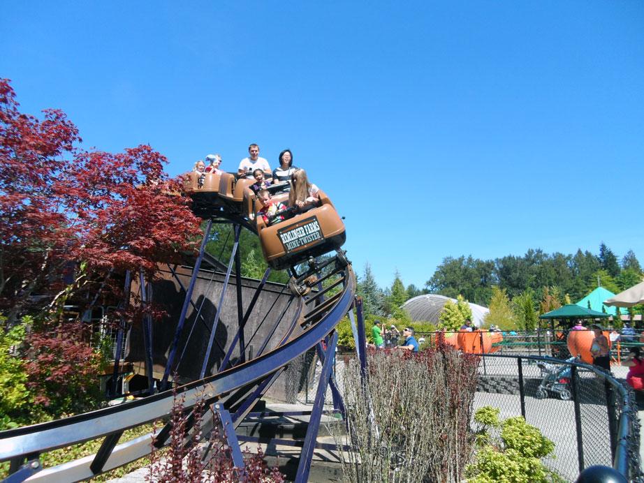 RollercoasterFun5