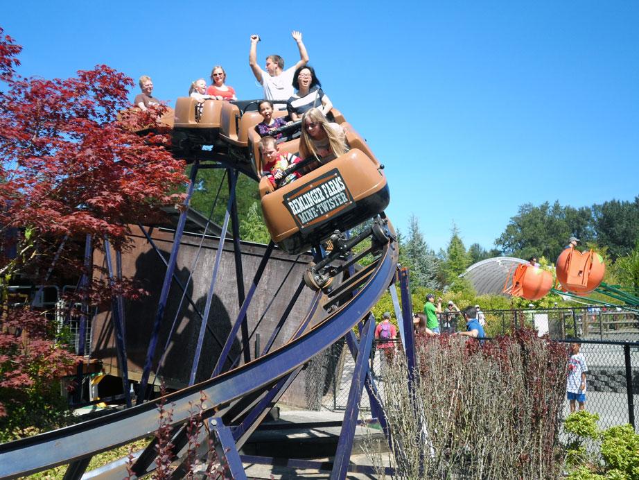 RollercoasterFun9