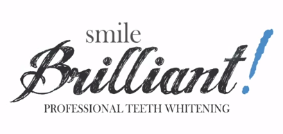 SmileBrilliantLogo