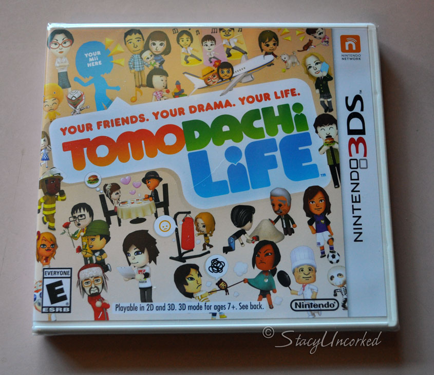 TomodachiLife1