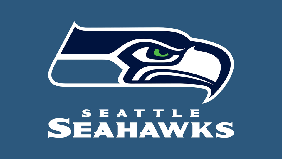 SeattleSeahawks1