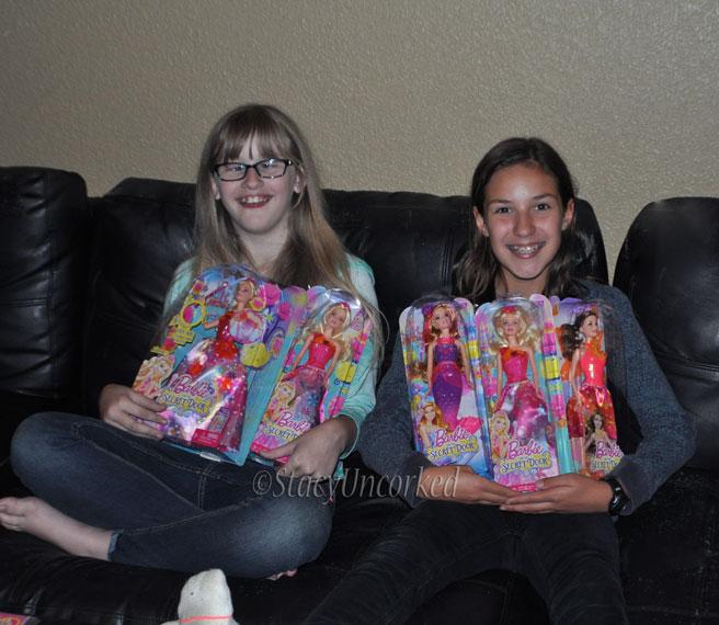 BarbieSecretDoor3
