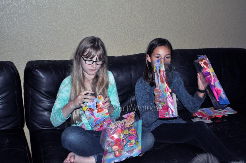 BarbieSecretDoor4