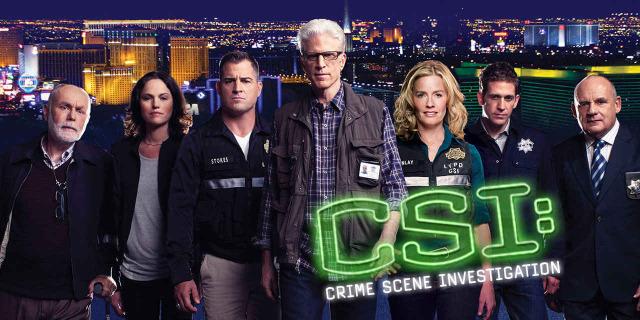 CSI-Season15