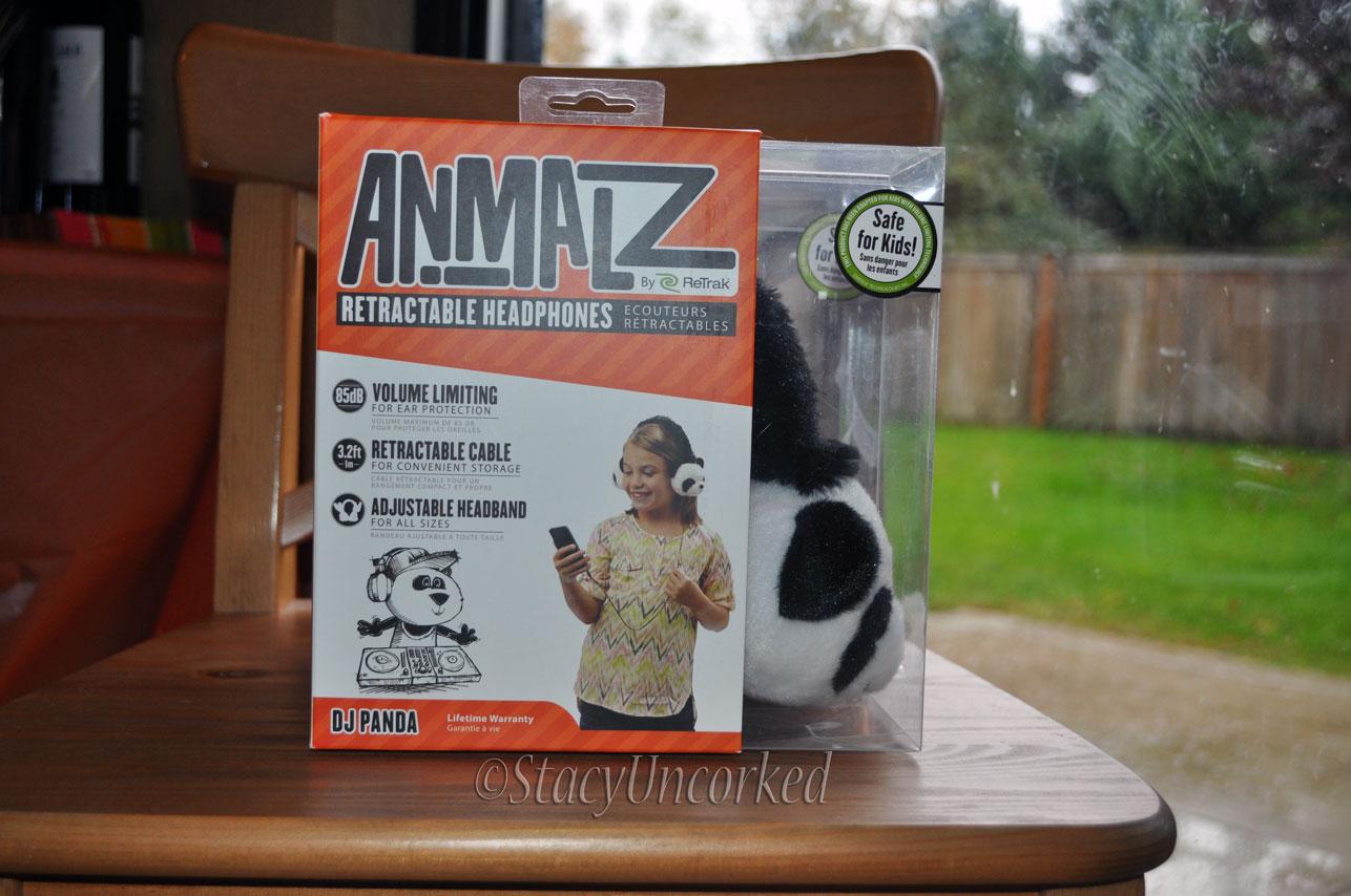 Animalz4