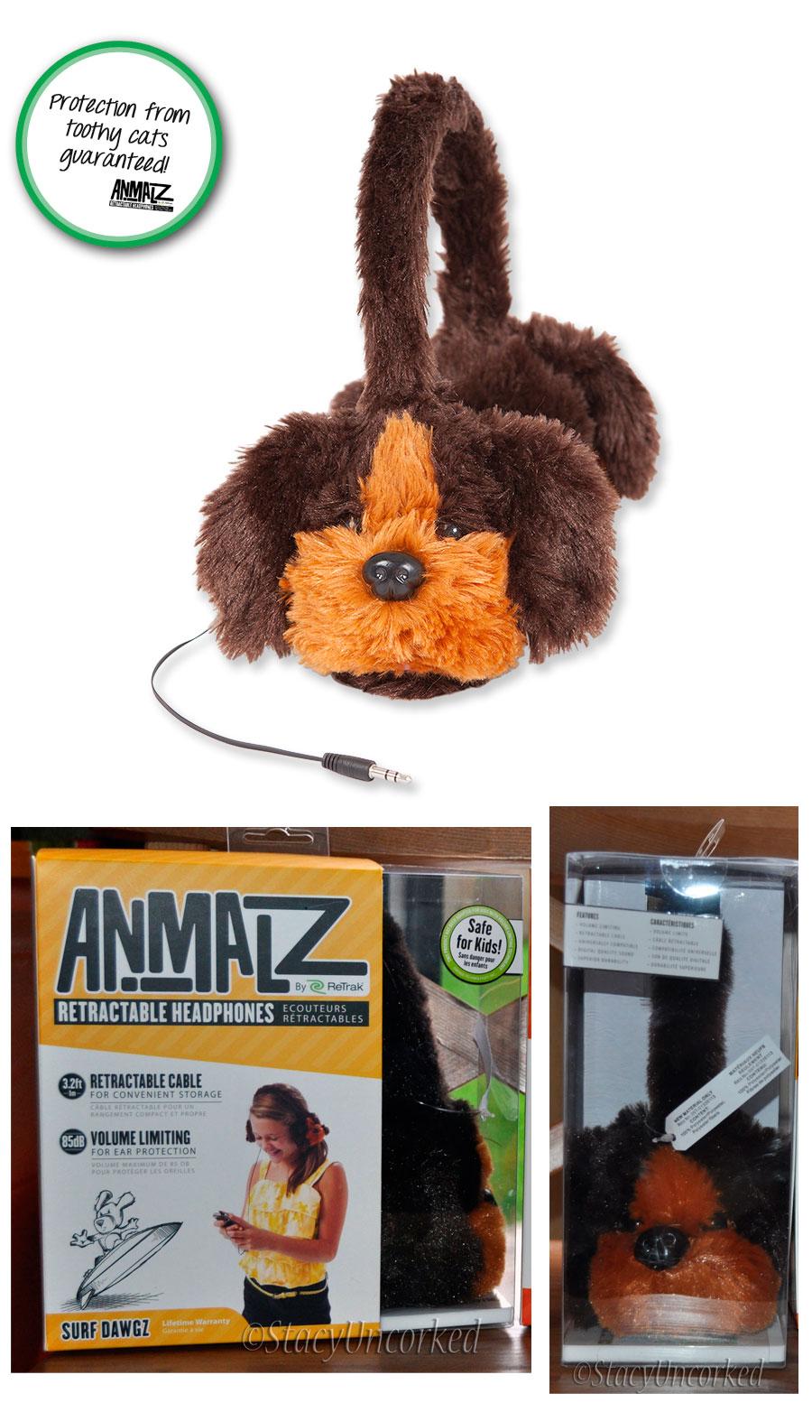 AnimalzSurfDawgz1