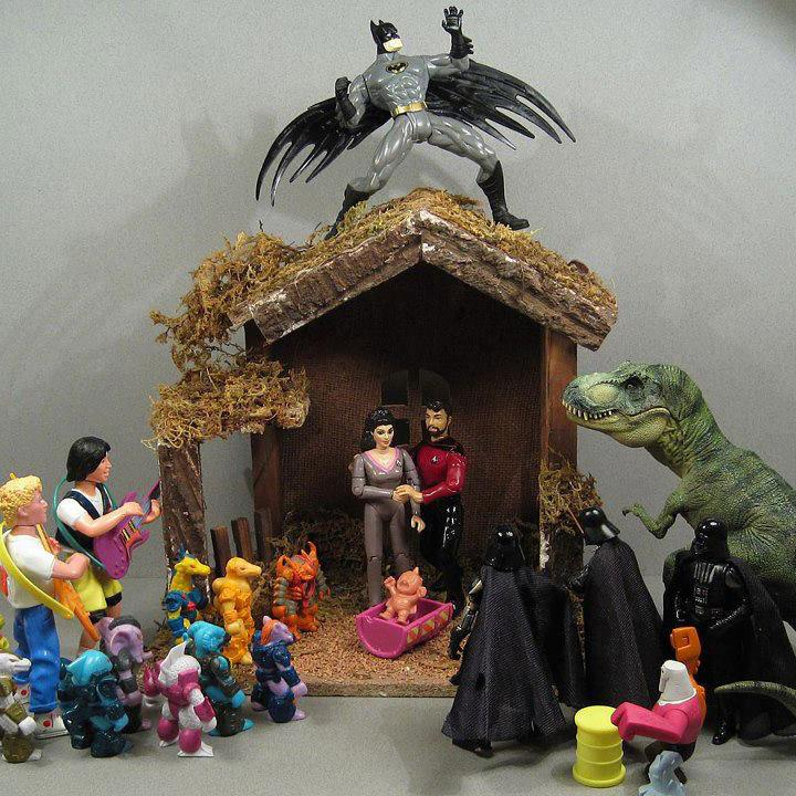 PerfectNativity