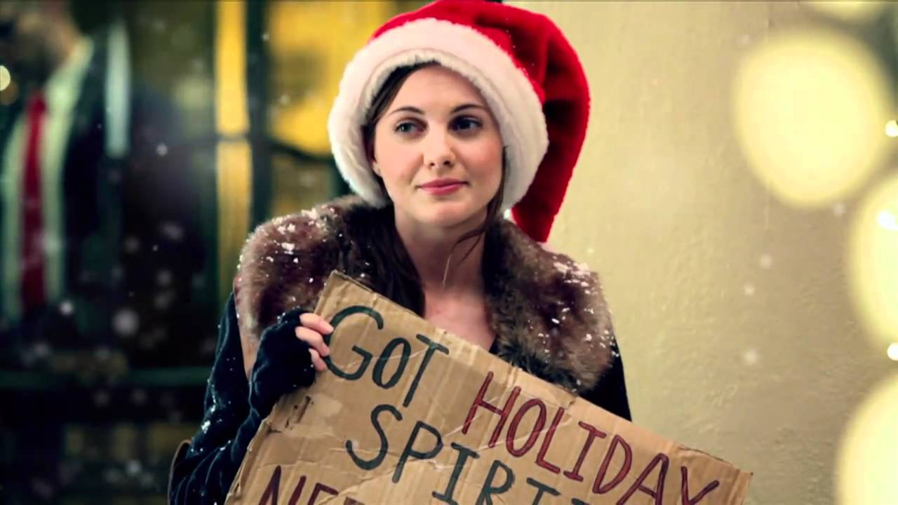 Run Rudolph Run because Drunk Americans are the Drinking Class and will Shake up Christmas!   Stacy UncorkedStacy Uncorked