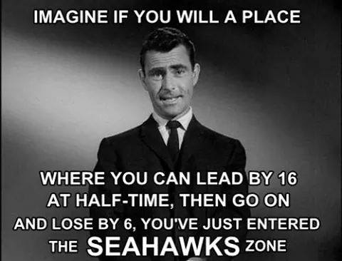 SeahawksFunny