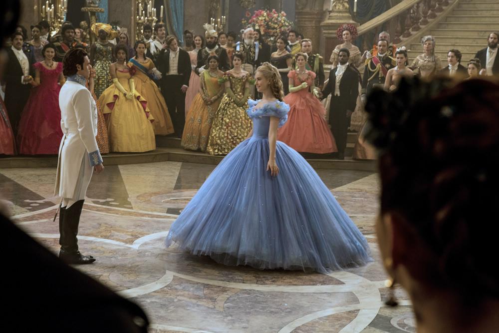 Cinderella2015Dress1