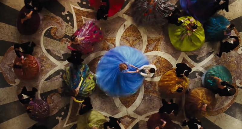 Cinderella2015Dress2
