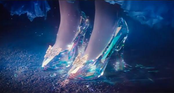 Cinderella2015GlassSlippers