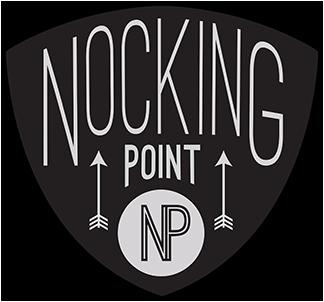 NockingPointWines