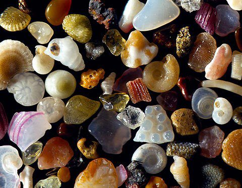 Sand250xMagnified