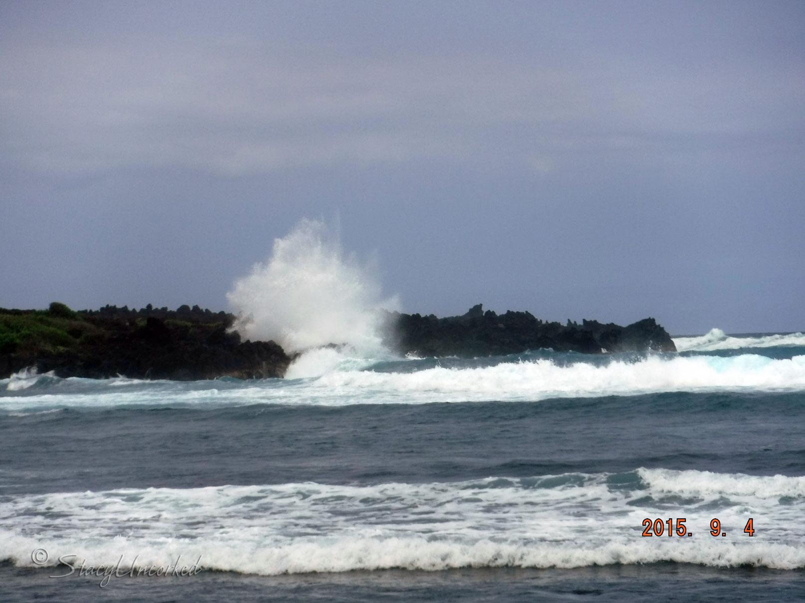 HawaiiBlackSandBeach4