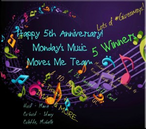 Monday-Music-Moves-Me-Anniversary-2