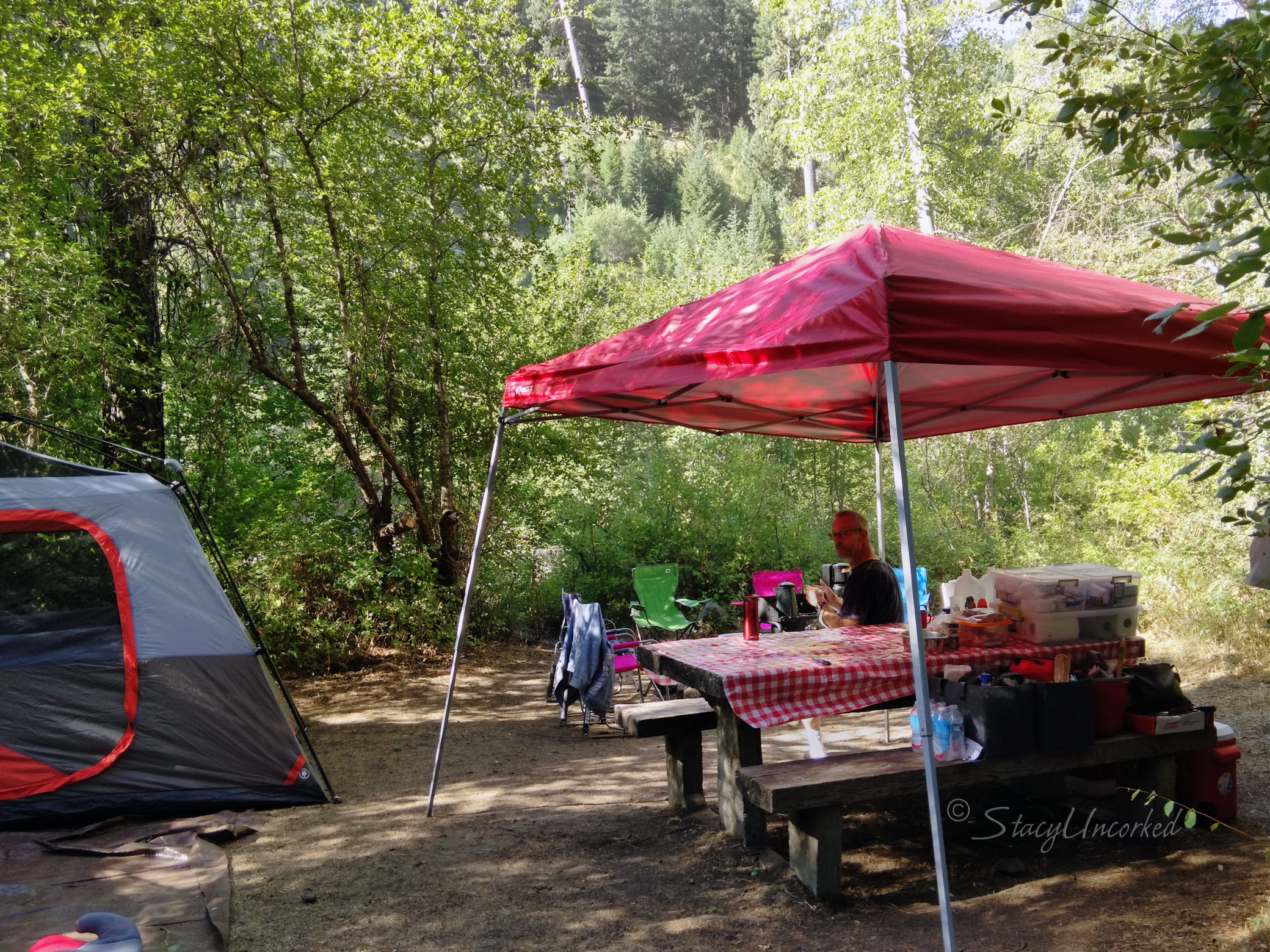 MountainCamping2015d
