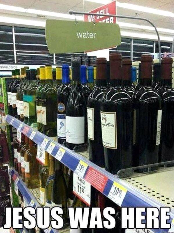 WineFunny