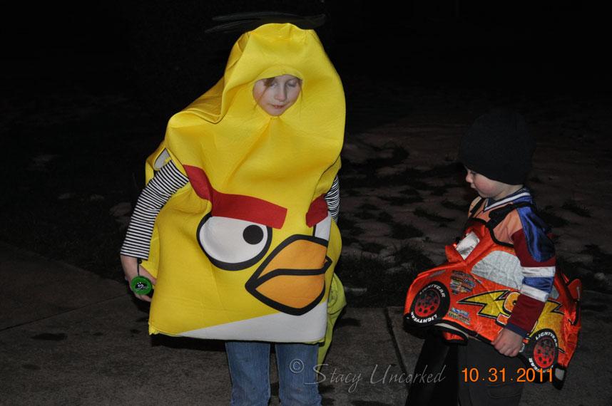 Halloween2011a1