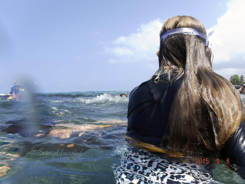 SnorkelingHawaii3