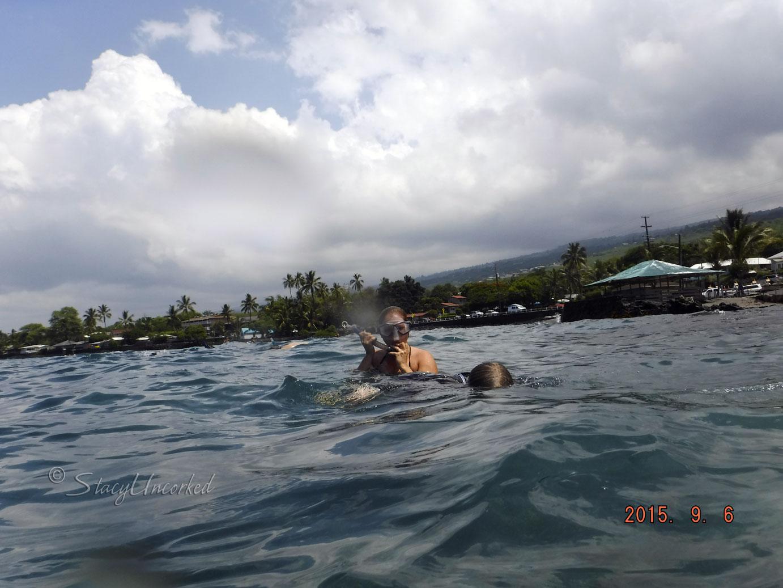 SnorkelingHawaii6