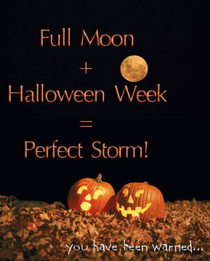 HalloweenFullMoonFun