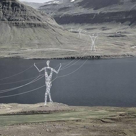 IcelandElectric2