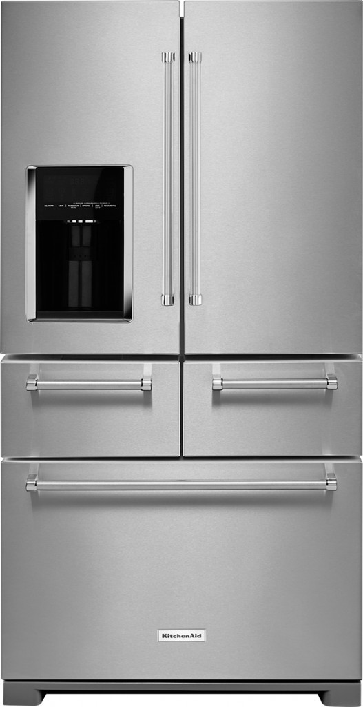 KitchenAidRefer