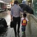 UmbrellaDad