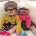 GrannyBabies