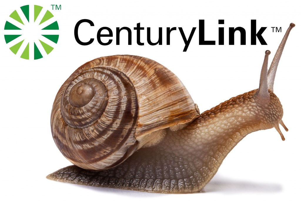 CenturyLinkNewLogo