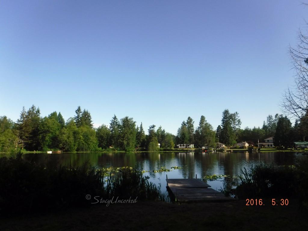 LakeMemDayWknd