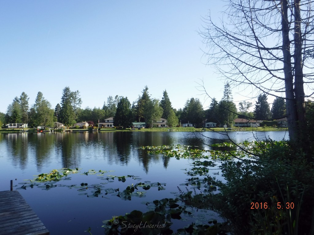 LakeMemDayWknd2