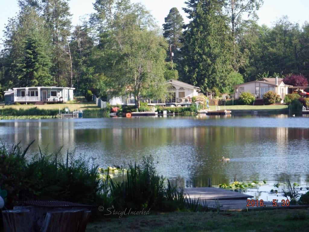 LakeMemDayWknd4