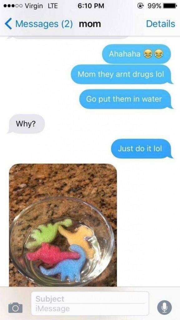 FunnyText1