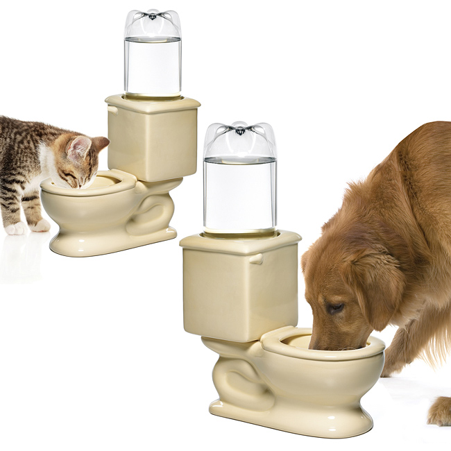 Refilling-Toilet-Water-Bowl