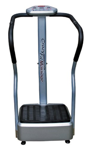 FitnessMassager