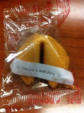 fortunecookiefunny