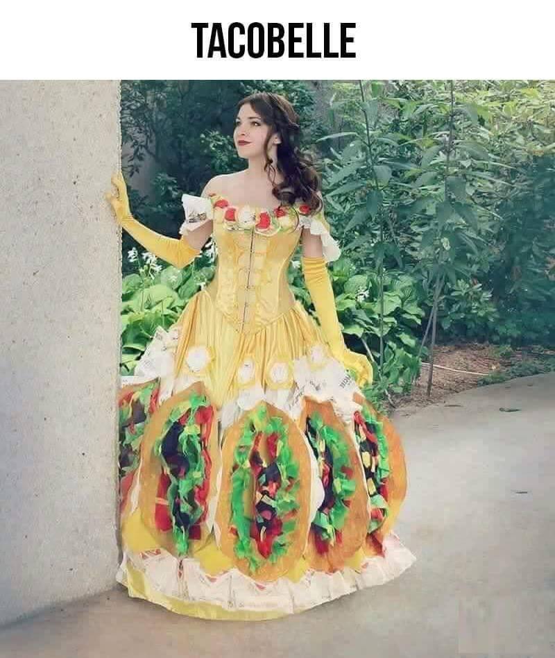 tacobelle